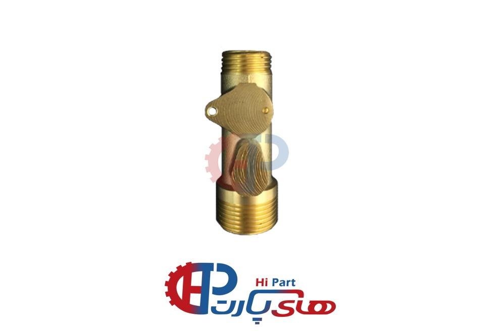 437f8fc3-bb48-48b0-993d-1085e32714ec