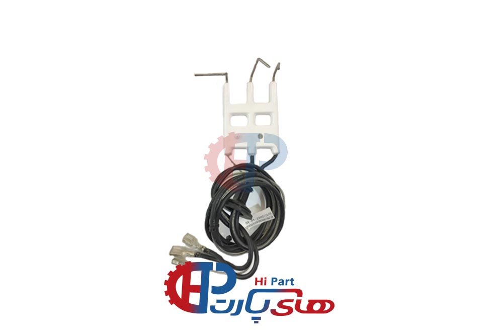 الکترود1