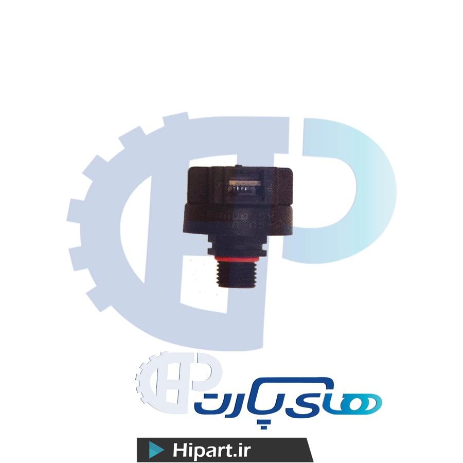 سنسور فشار آب لورچ (رزوهای)