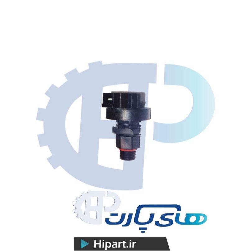 سنسور فشار آب تبدیلی